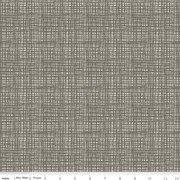 Texture Tweed