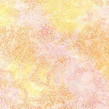rk spring mod14311 106 blossom