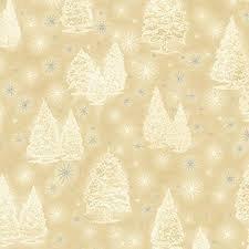 rk Winter Grandeur 5 16581 154