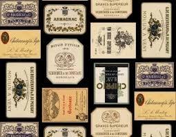 es it vineyards 4908black
