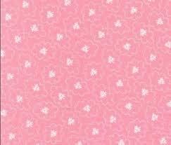 rk lazy daisy 14511 - 10 pink