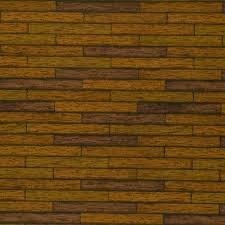 Danscapes Landscape Wood Planks 1425 1 Copper