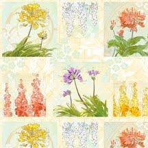 will serenity garden 64751 145