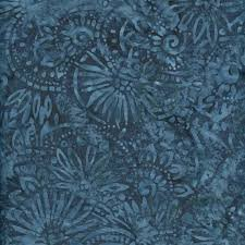 will batik 22195 449