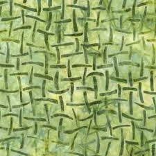 Texture Study 2 14305 41 celery Robert Kauffman