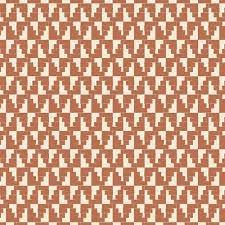 Artisan Mahogany Blocks 43103