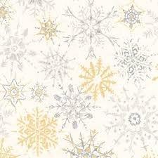rk winter shimmer 18215 1 whit
