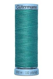 gutermann silk thread 107