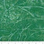 108 Branches BD 49378 608 Grass Green