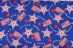 patriotic 47711-rwb
