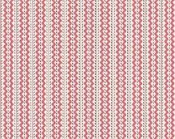 Back Porch Prints Chevron Ticking 98610 103 Pink