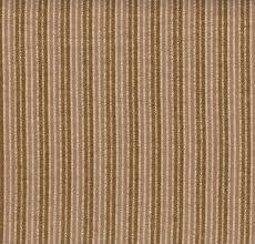 Flannel Elements Stripe 31612 4 Tan