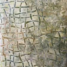 rk texture study 2 14305 37