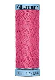 gutermann silk thread 890