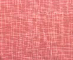zoe & zack flannel 23083 red