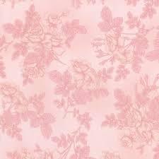 Paris Romance Tonal Floral 17909-143 Coral
