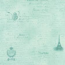 rk Paris Romance 17905-238 Garden