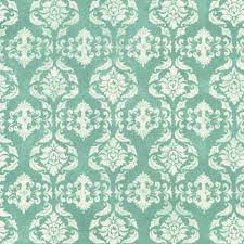 Paris Romance scroll 17906-238 Garden