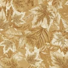 Shades of the Season Metallic 7 14601 15 Ivory