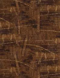 tt 2906 brown