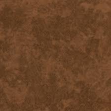 PRO Lite Faux Leather Cork Fabric