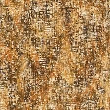 rk texture spectrum 15826 169