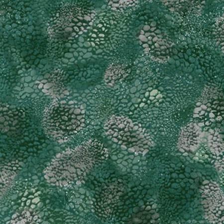 Enchanted Pines AYC 15473 40 Emerald