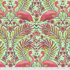 Daydreamer Pretty in Pink Mango 169