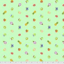 Daydreamer Forbidden Fruit Snacks Mojito 175