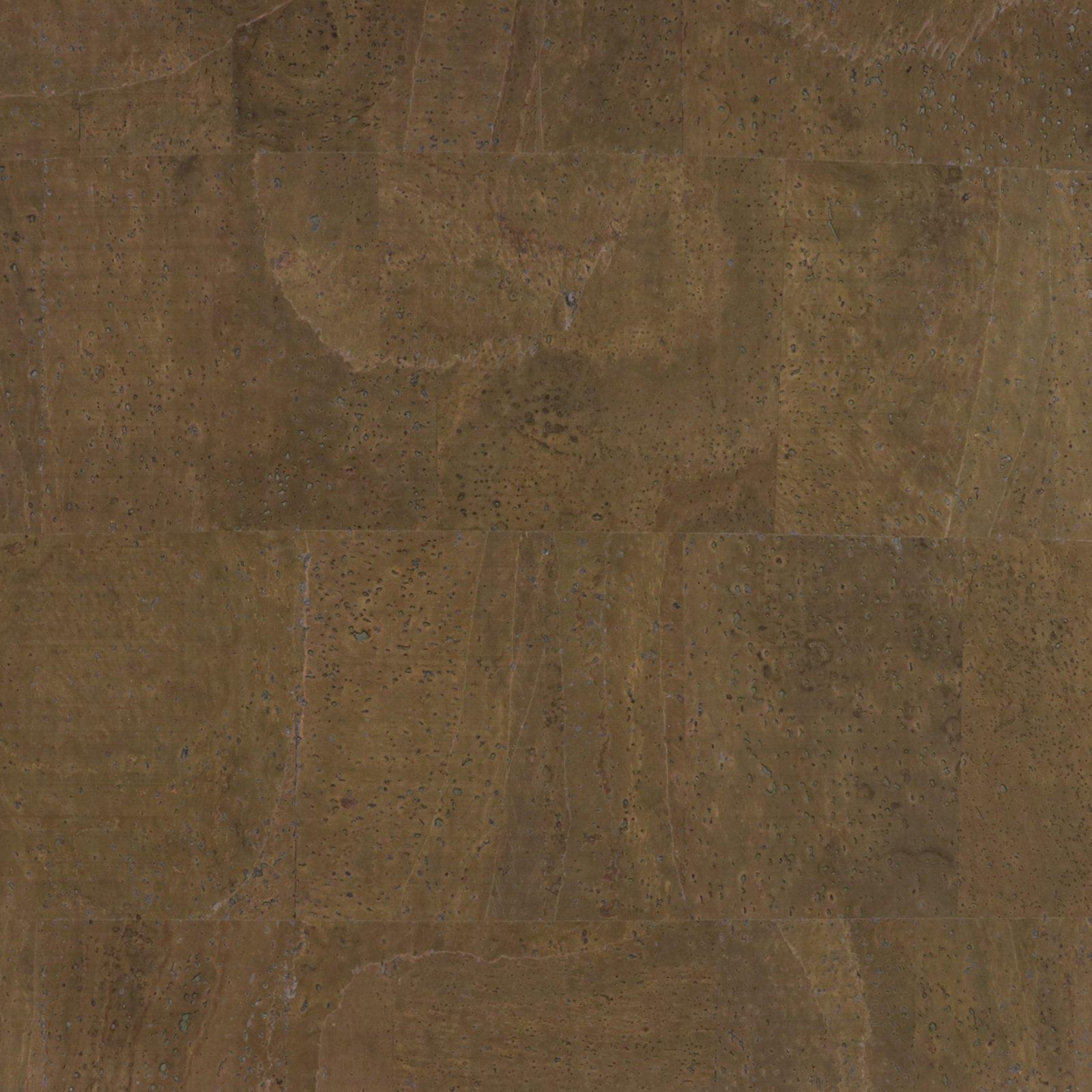 PRO Surface Mocha Cork Fabric