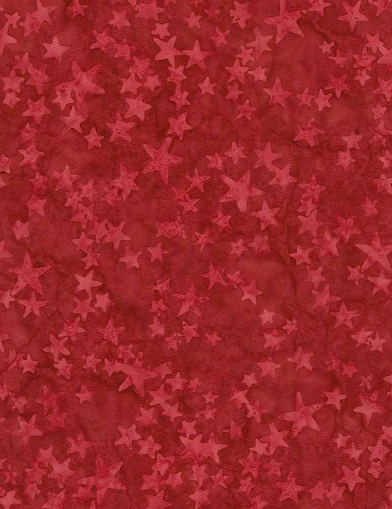 Tonga Freedom Stars B7836 Patriot