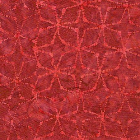 TT Tonga B7843 RED