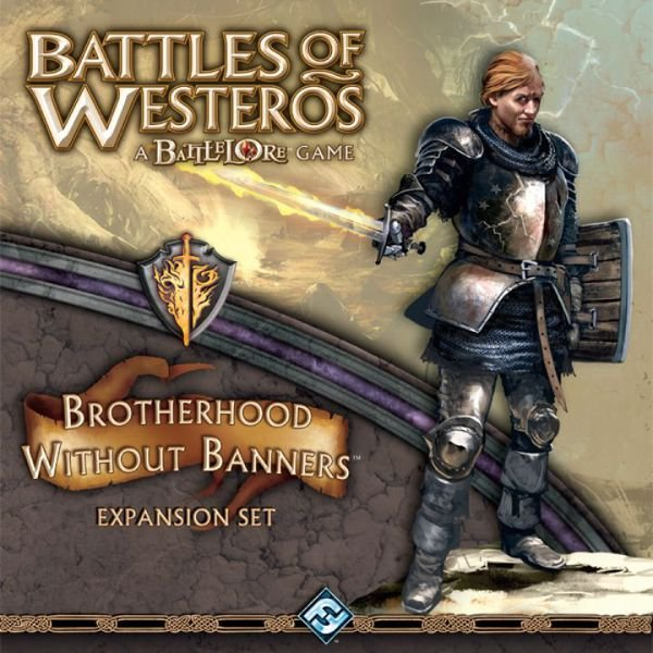 Battles of Westeros Brotherhood Without Banners