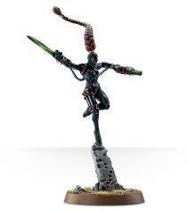 Callidus Assassin I