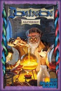 Dominion Alchemy