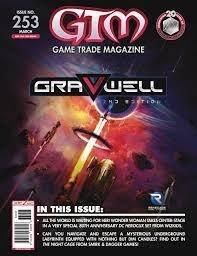 Game Trade Magazine 253