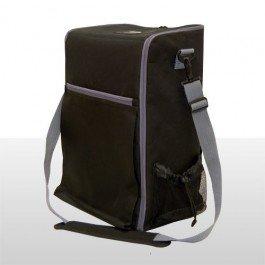 Flagship Gaming Bag