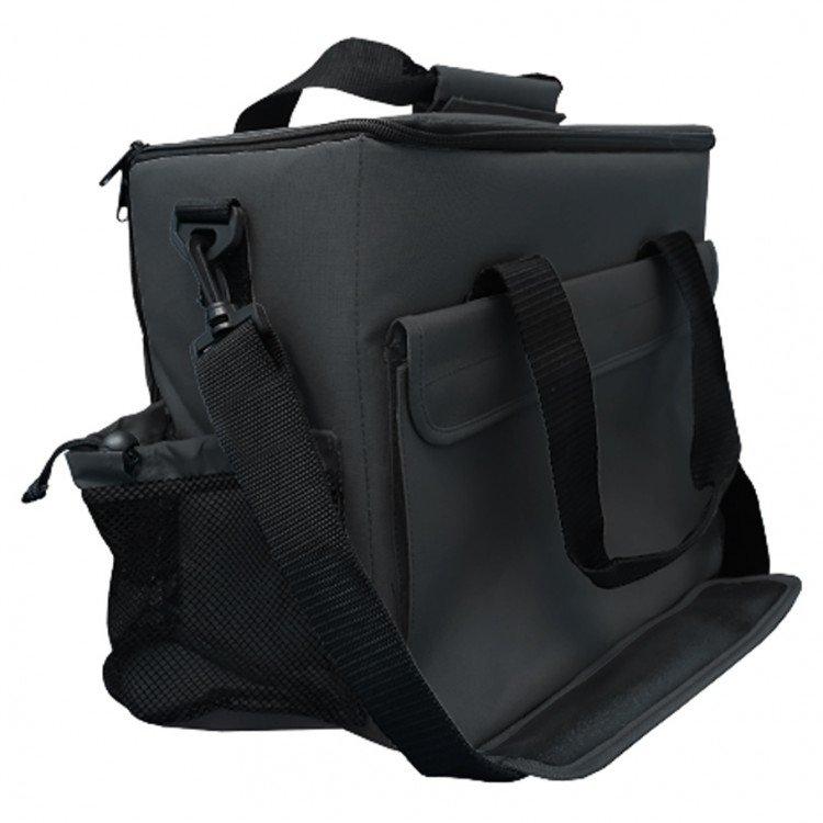 Skirmisher Gaming Bag