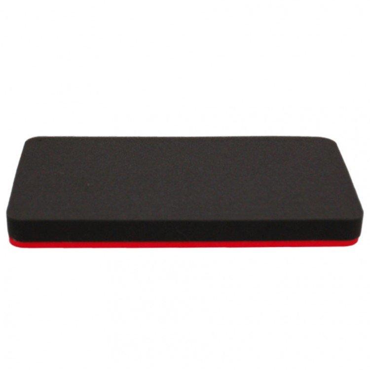 Quality Foam Tray