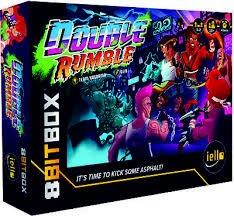 8Bit Box Double Rumble
