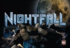 Nightfall with Draft packs