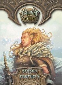 Twilight of the Gods: Season of Prophecy