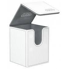 XenoSkin Flip Deck Box