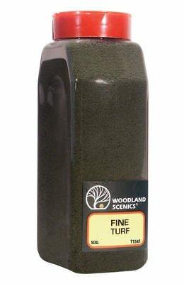 Soil Fine Shaker