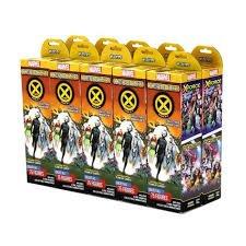 Marvel HeroClix X-Men House of X
