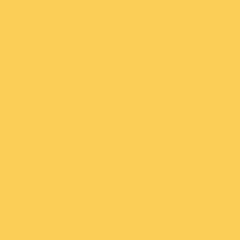 Paintbrush Studios Painter's Palette Solid Bright Yellow