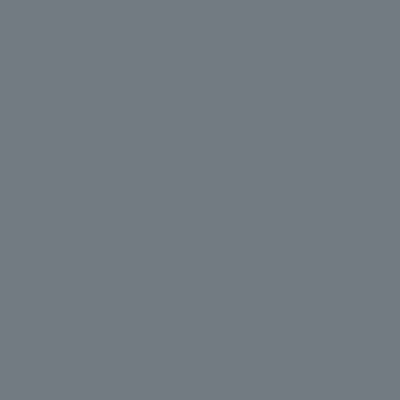 Paintbrush Studios Painter's Palette Solid Colonial Blue