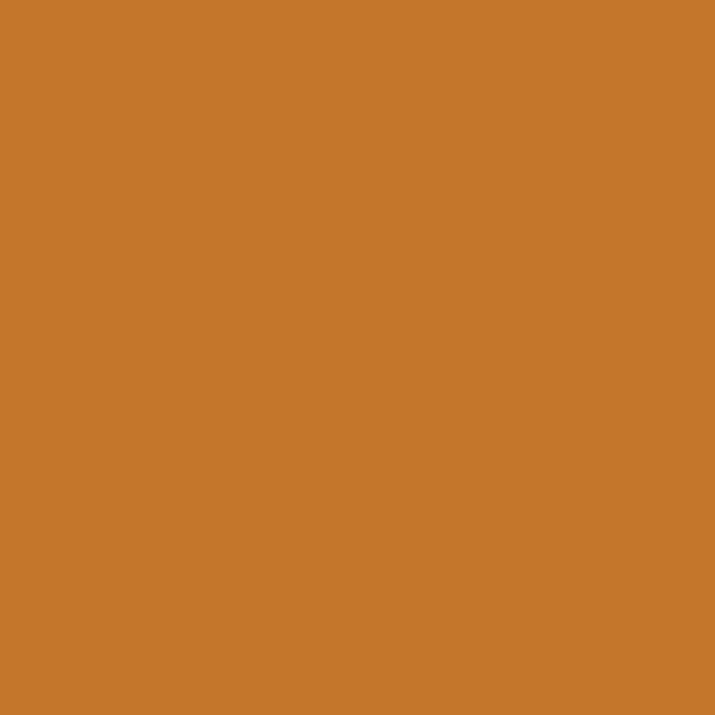 Paintbrush Studios Painter's Palette Solid Bronze