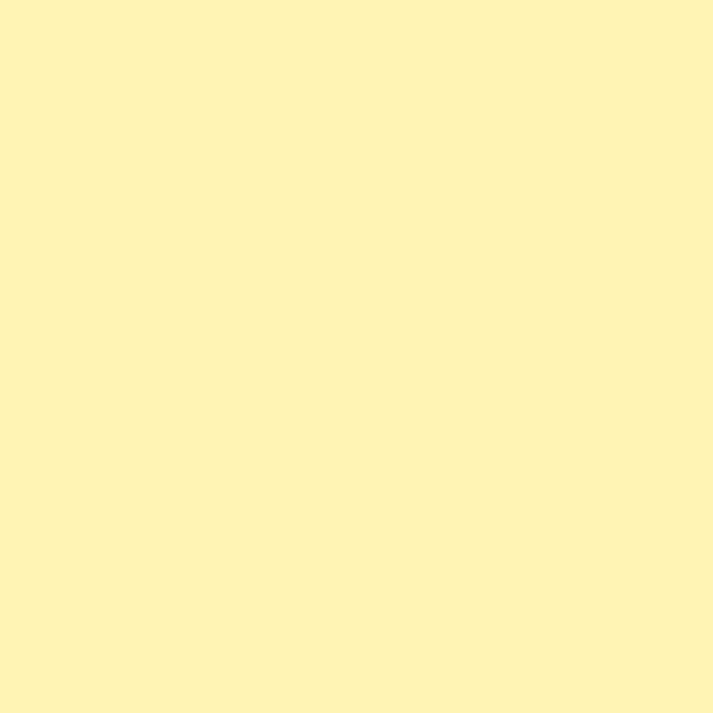 Paintbrush Studios Painter's Palette Solid Citrus Yellow
