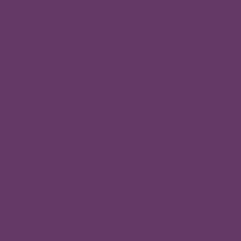 Paintbrush Studios Painter's Palette Solid Amethyst